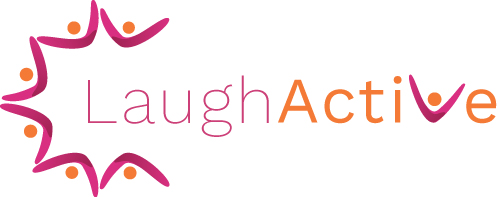 LaughActive | Exercise and Wellness Programs for Seniors